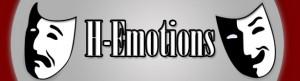 6034-hemotionsalt